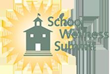 https://schoolwellnesssummit.org/